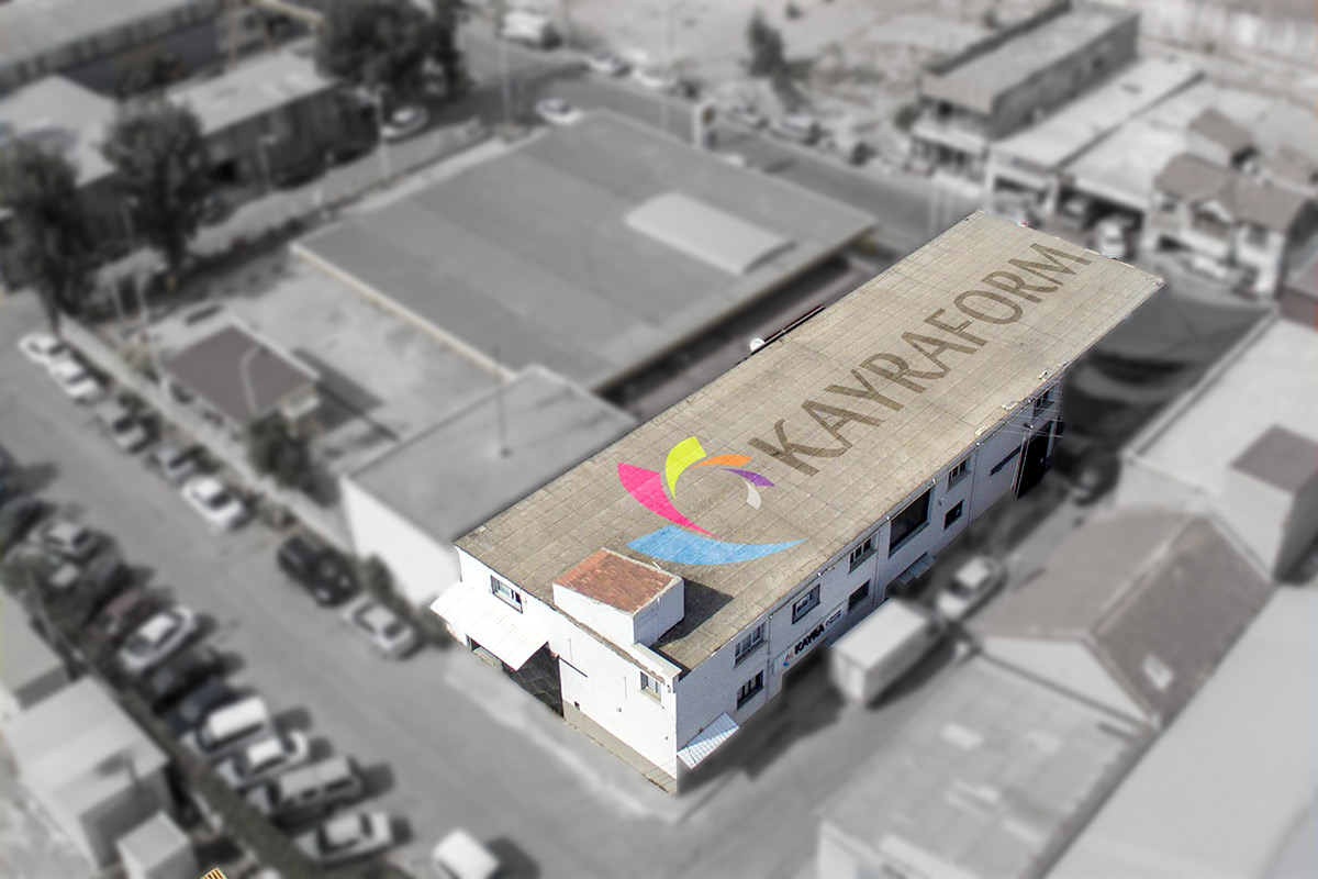 Maliye Anlaşmalı Matbaa İzmir