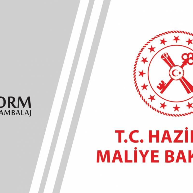 İzmir Maliye Anlaşmalı Matbaa İşleri Nelerdir ?